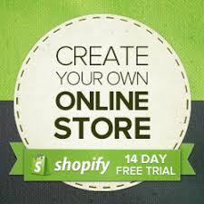 Shopify store,shopify free trial,shopify online e commerce store,shopify e commerce store,