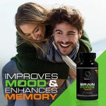 Brain power,brain nootrpic,enhance memory,increase concentration,experience brain clarity,nootropics,