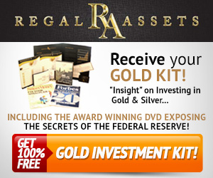 Regal assetts.Gold investments.gold investments.regal assets investment plans.Regal assets gold investments.gold investing.retirement plans.401k.101 .401 rollover.retirement planning .retirement investing.retirement investment plan.