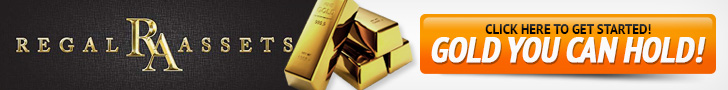 gold investment plan.reagl assets investments.regal assets gold retirement plan.regal assets gold. Retirement planning.financial investments for retiring.Regal assets investing in gold.