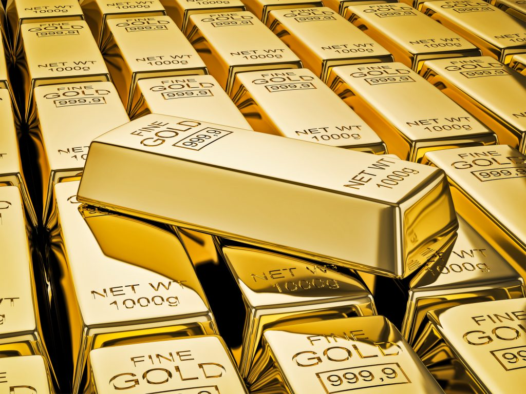gold.gold bullion.invest in gold.gold investments.investing in gold.buy gold.gold ira'. retirement fund.gold retirement funds.401. retirement.Gold.silver.gold prices.silver prides.