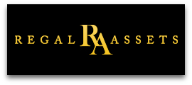 regal assets.regal assets gold investments.regal assets gold retirement plans.Regal assets ritirement plan.investing in gold .retiring with Gold.